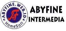 logo_boxbilling1.png