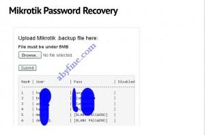 lupa-password-mikrotik1