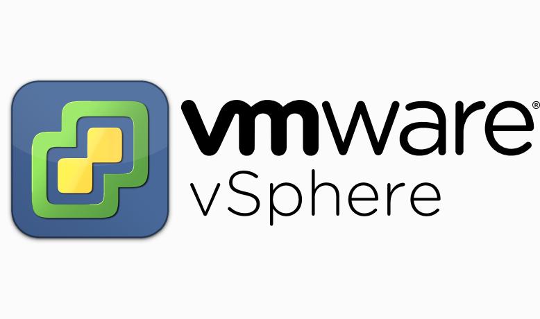 VMWare Spare