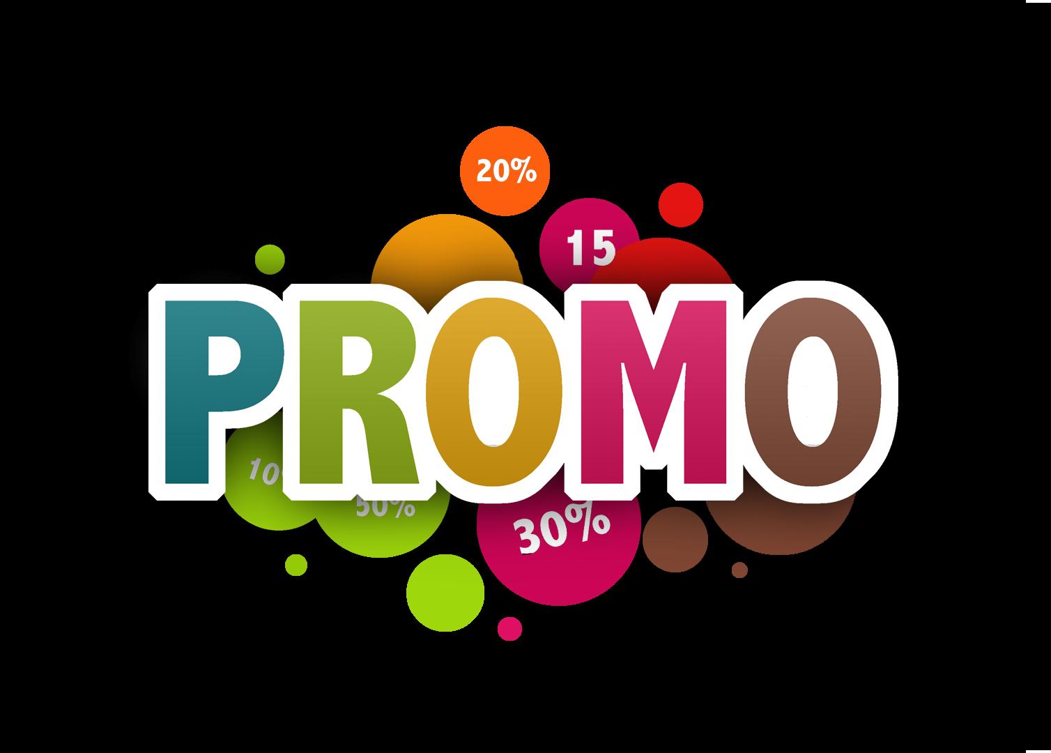 Promo VPS Jibas Server Online November Ceria 2018